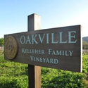 Oakville Appellation Kelleher Family Vineyard